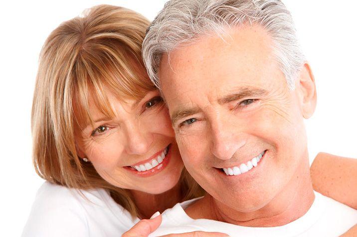 Huntington Beach Dentist Offers Same-day Smile Makeovers?