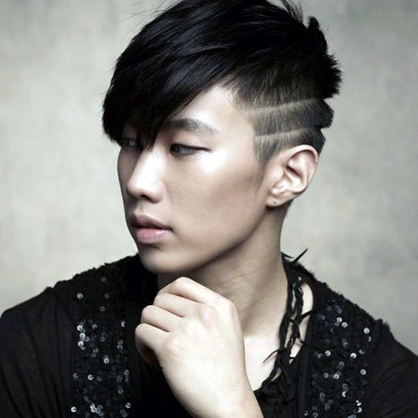 winsome-korean-hairstyles-for-men-32