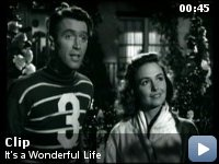 17 Best Images About It 39 S A Wonderful Life On Pinterest American Actors Donna Reed And Frank