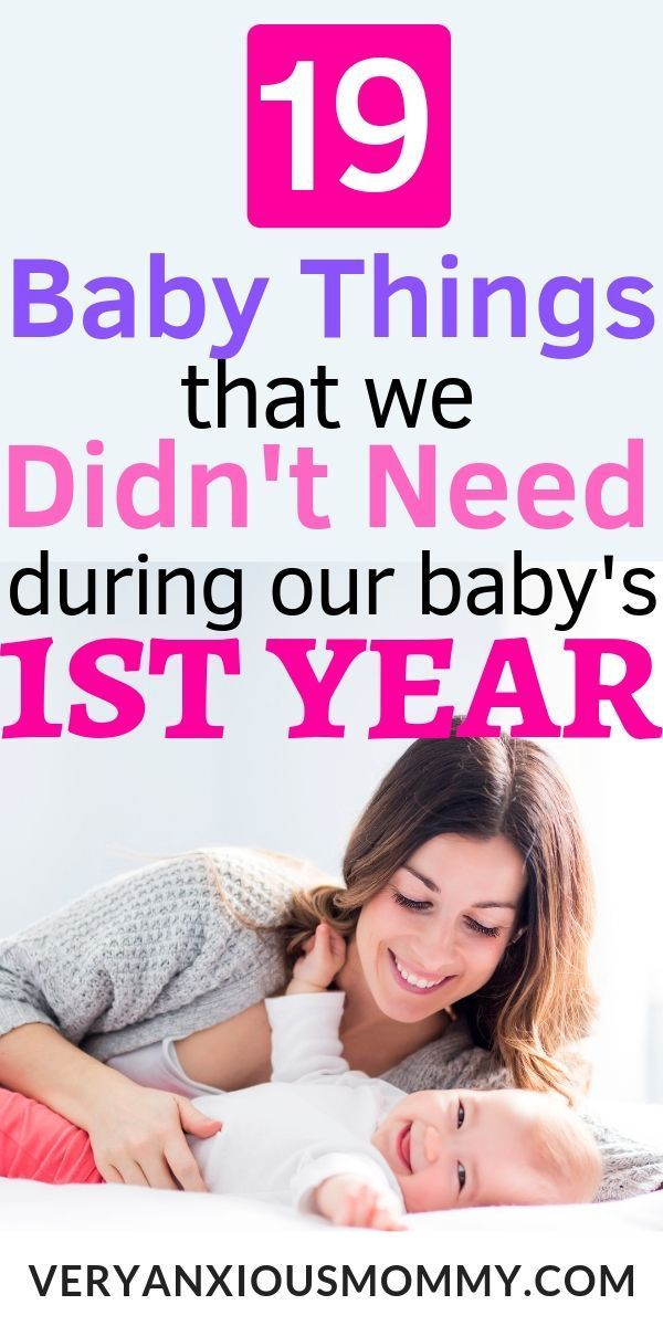 19 Baby Items I Know You Ll Regret Buying Because I Did Tummy Time Newborn 1st Time Moms Newborn Care