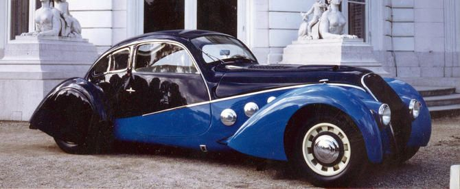 1937 Pourtout Peugeot 402  Maintenance/restoration of old/vintage vehicles: the material for new cogs/casters/gears/pads could be cast polyamide which I (Cast polyamide) can produce. My contact: tatjana.alic@windowslive.com