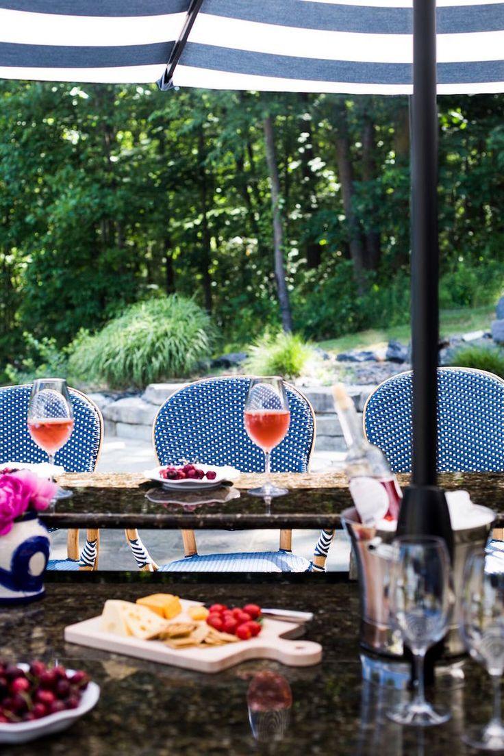 Mejores 8 Im Genes De Fendi Casa Outdoor En Pinterest Fendi  # Bek Muebles Para Exterior