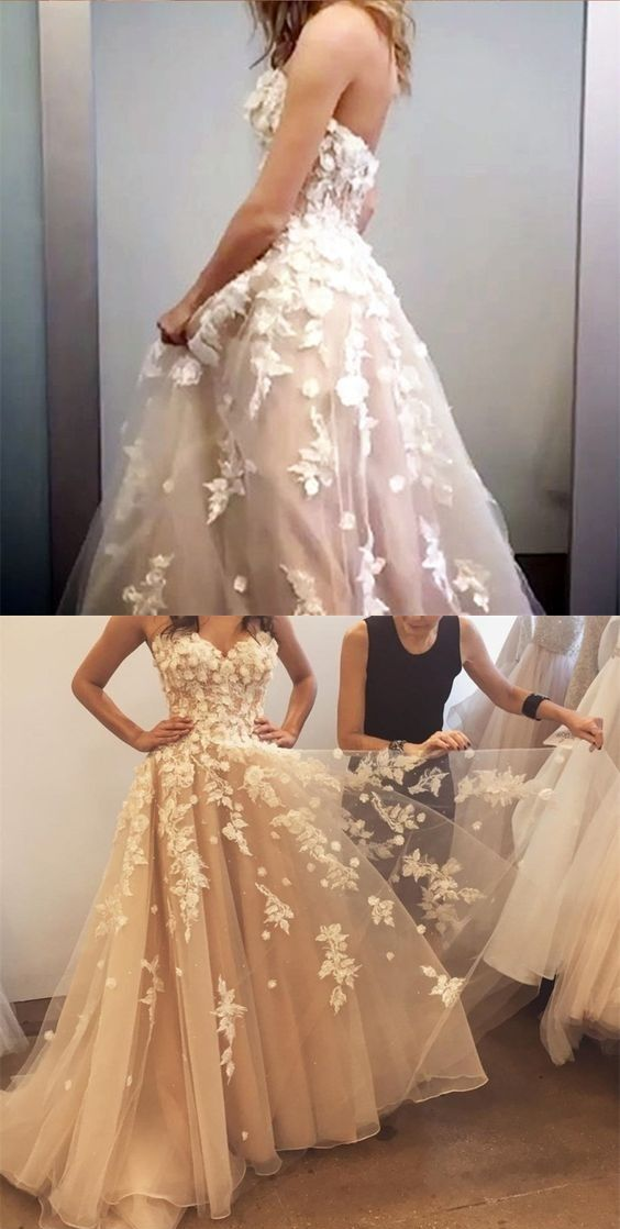 prom dresses long,prom dresses for teens,prom dresses boho,prom dresses cheap,junior prom dresses,beautiful prom dresses,prom dresses flowy,prom dresses 2018,gorgeous prom dresses,prom dresses unique,prom dresses elegant,prom dresses graduacion,prom dresses classy,prom dresses modest,prom dresses simple,prom dresses a line,prom dresses strapless #annapromdress #prom #promdress #evening #eveningdress #dance #longdress #longpromdress #fashion #style #dress