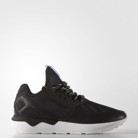 Adidas Tubular Runner Brown