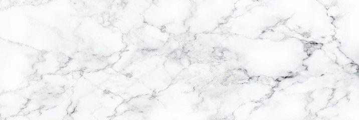 Natural White Marble Texture For Skin Tile Wallpaper Luxurious Background For Design Art Work Stone Ceramic Art Wall I Backdrop Design Tile Wallpaper Artwork