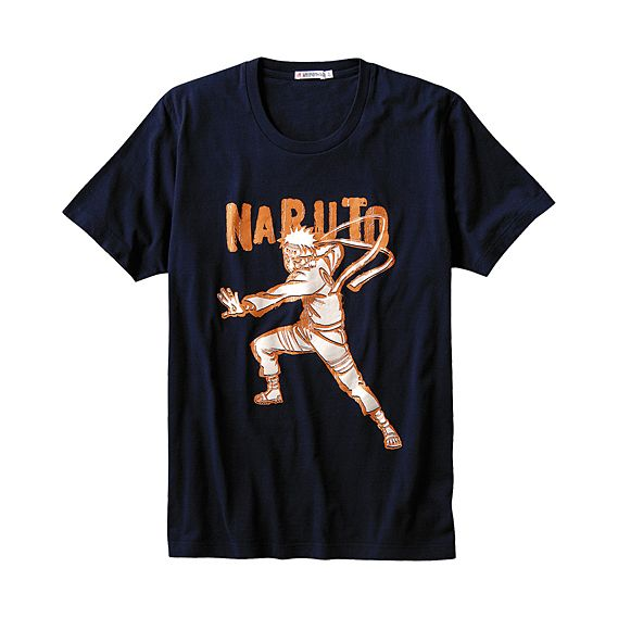 71 Best Naruto Merchandise Images On Pinterest: Shirts, Uniqlo And