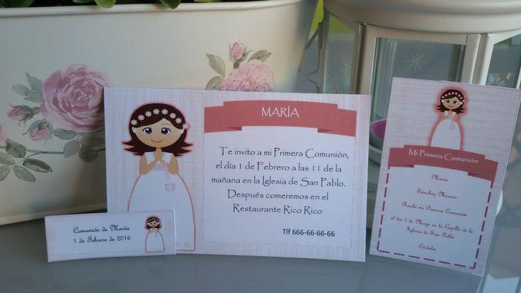 Kits de decoración para fiesta de cumpleaños: POLICIA | De fiesta con Aprendiendo con Julia – Invitaciones y kits de fiesta imprimibles personalizados