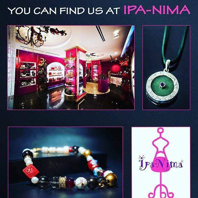 While you are traveling, HARMONY can be purchased at IPA-NIMA shop @ipanimavn, 77-79 Dong Khoistreet, District 1, Ho Chi Minh city, Viet Nam. Welcome you, ladies and gentlemen.  Don't hesitate to contact us at harmonynecklaces@gmail.com  Worldwide commercial.  #harmony #jewelryshop #jewelryshoponline #jewellery #jewelry #designer #handmade #diy #follow4follow #like4like #inspiration #jewelrydesigner #saigon #vietnam #travel #fineart #handmadejewelry #wanderlust #pinkladies #vsco #vscocam…