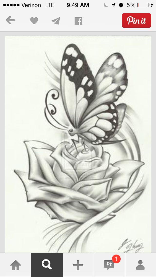 75 best sketches images on pinterest drawings painting and drawing flowers. Black Bedroom Furniture Sets. Home Design Ideas
