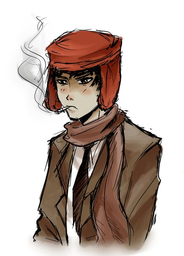 an analysis of the character of holden caulfield in the catcher in the rye Since his debut in 1951, holden caulfield — the funny, complex, wry protagonist  of jd salinger's the  rethinking a classic character  holden caulfield and ' catcher in the rye' are frequently referenced in pop culture.