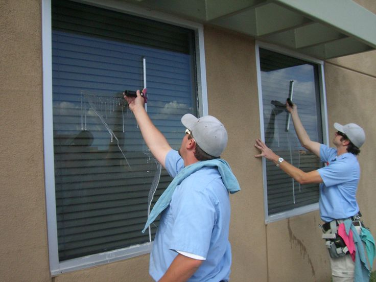 1000+ images about Window Cleaning Jobs on Pinterest ...