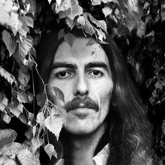 uDiscover's George Harrison Album By Album series takes an in-depth look at the late songwriter's fascinating and wide-ranging discography.