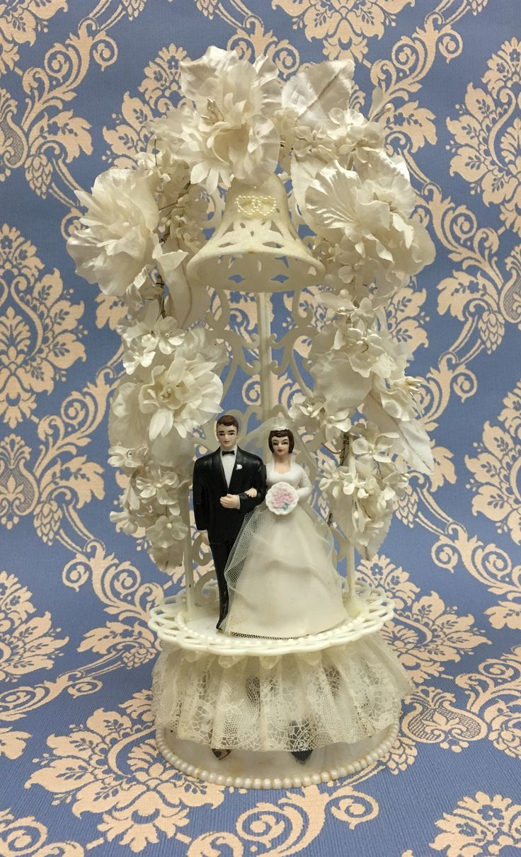 pics of wedding cake toppers 544 best vintage wedding cake toppers images on 18349