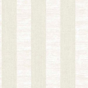 Colours Shimmer Gold Striped Wallpaper Colours Shimmer Gold Striped Wallpaper.A subtle stripe wallpaper in a gold colourway with shimmering highlights. (Barcode EAN=5397007220070) http://www.MightGet.com/april-2017-1/colours-shimmer-gold-striped-wallpaper.asp