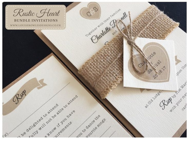 Wedding Stationery, wedding invitations, wedding invites - (Gallery)