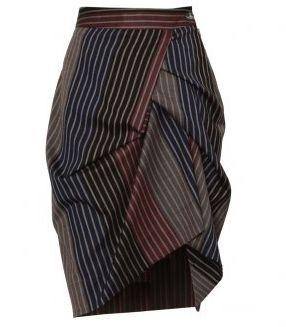 Vivienne Westwood skirt