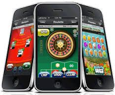 Nigerian players can play for real money or you can choose to play games for free. Free games do sometimes offer you the chance to win money. Gambling mobile will give great gaming experience to the players. #gamblingmobile  https://onlinegambling.com.ng/mobile/