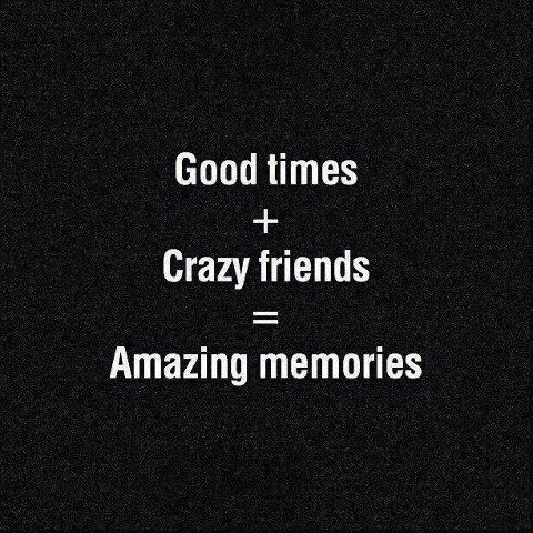 Quotes About Friendship Memories Best 112 Best Besties Images On Pinterest  Friendship Words And Bff