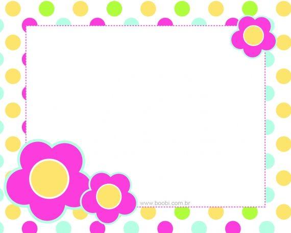 Imágenes para etiquetas escolares gratis - Imagui