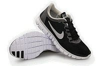 Chaussures Nike Free 3.0 V2 Femme ID 0011