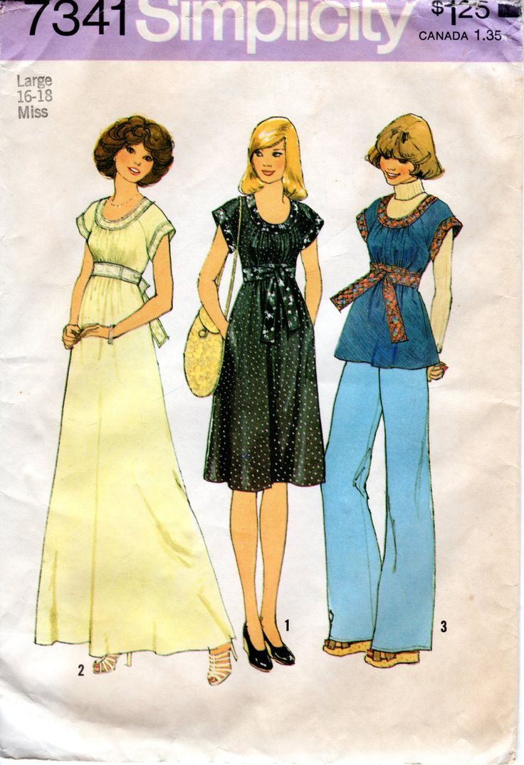 fashion 1970s essay Don't believe us spend some time on the internet looking at fashion over the  ages in the 1960s and 1970s, hippies made bell-bottomed blue jeans popular.