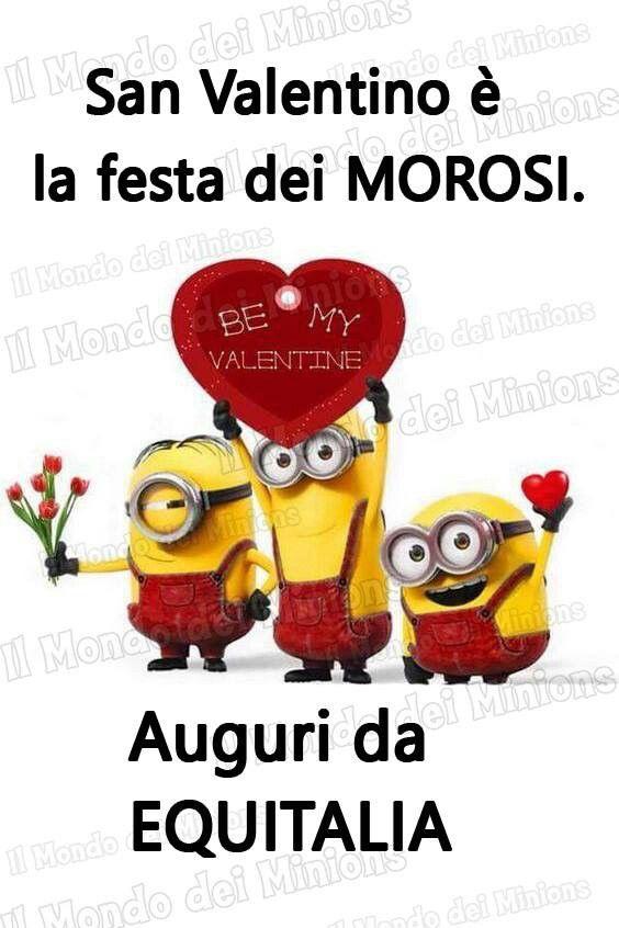 Valentinstag, Untergebene Zitate, Lustige Bilder, Lol, Valentino