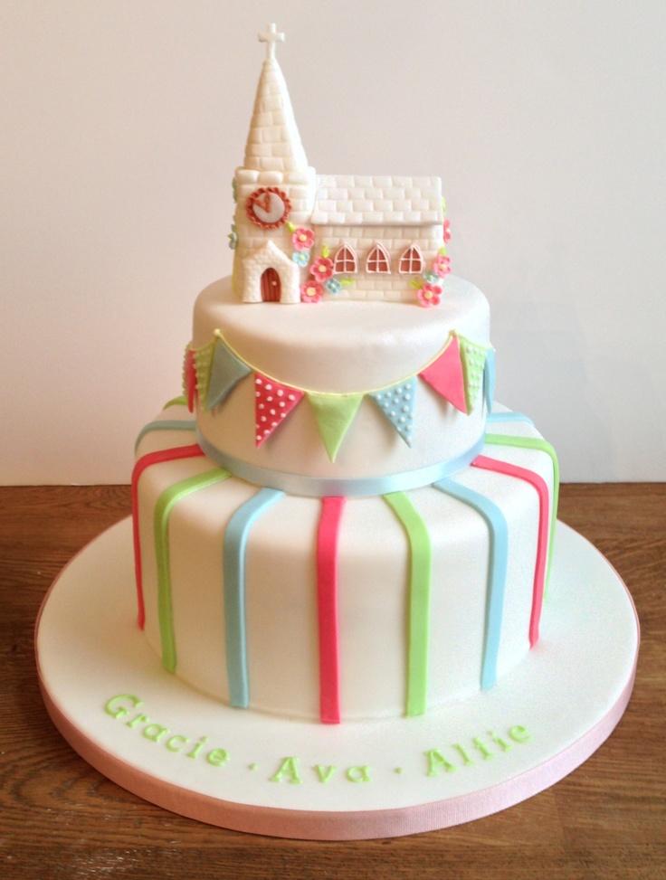 Make My Own Wedding Cake Game