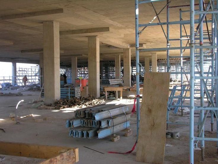 Renovări şi Amenajări Apartamente Bucureşti Zugrăveli Interioare Case Birouri – Spatii Comerciale (1)