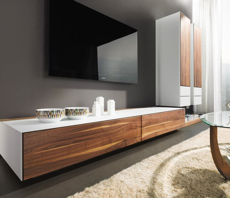 Media Furniture Stores: 25+ Best Ideas About Media Cabinet On Pinterest
