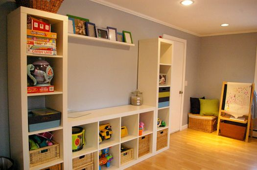 playroom+119.JPG (525×349)