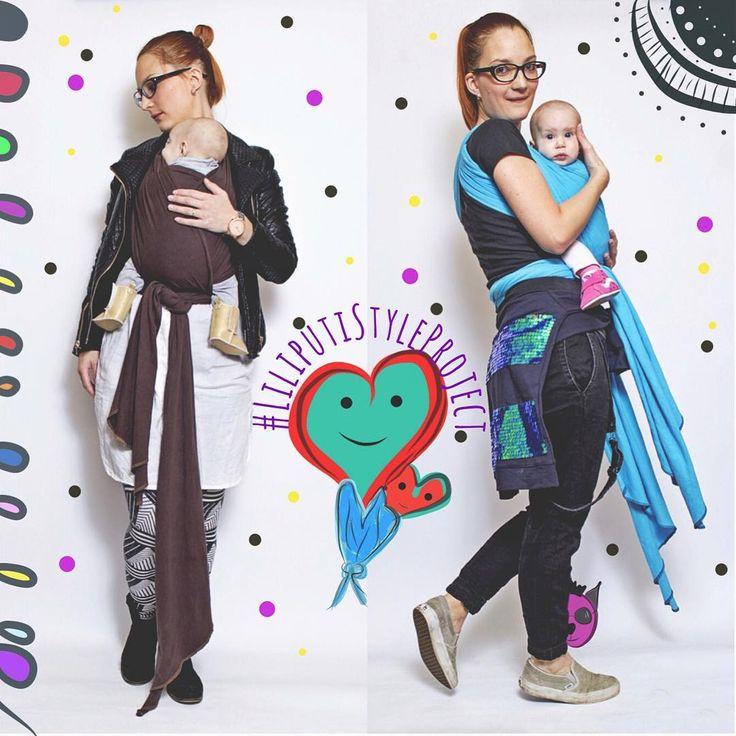#LiliputiStyleProject #style #fashion #look #lookbook #ootd #outfit #mama #mother #motherhood #glasses #modern #urban #sporty #elegant #colorful #babywearing #baby #cute #girl #girls #family #sweet #zara #hm #vans #reebook #nonplusz #komono #LiliputiStyle @liliputilove