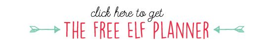 Elf on the Shelf : Everything You Need to Keep it Simple and Fun