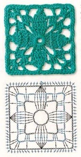 cuadrados-de-la-abuelita-de-ganchillo-13