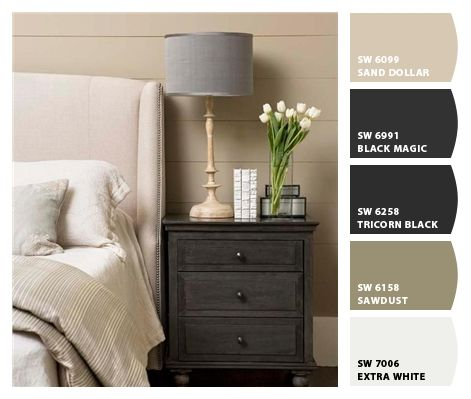 Love These Colors Sherwin Williams Colors For Living