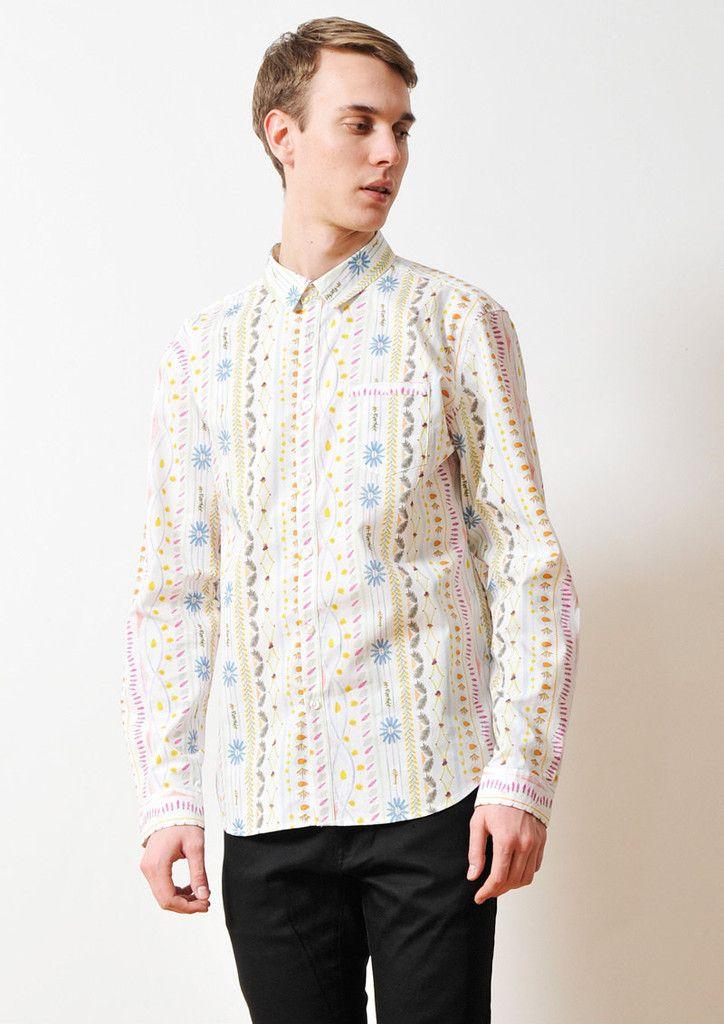 hana lace (Misako Morino Long Sleeve Shirt) – Design Tshirts Store graniph