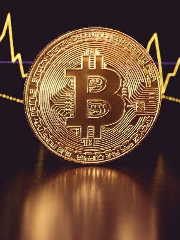 koliko dugo zaraditi novac s bitcoinima uložite novu kriptovalutu