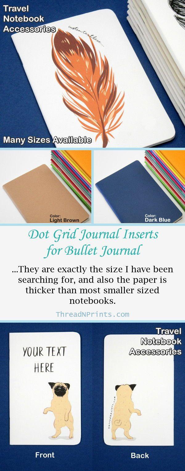 Personal Tn B6 TN Pocket TN Dashboards Standard tn Printable Printable Dashboards Travelers Notebooks Personal Wide A6 TN