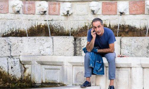 Paolo Porto on Google+