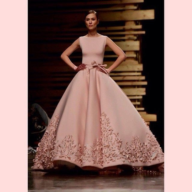 EZRA Couture