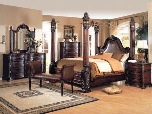 17 best ideas about King Bedroom Sets on Pinterest   Bedroom sets  Bedroom  furniture sets and Bed frames. 17 best ideas about King Bedroom Sets on Pinterest   Bedroom sets