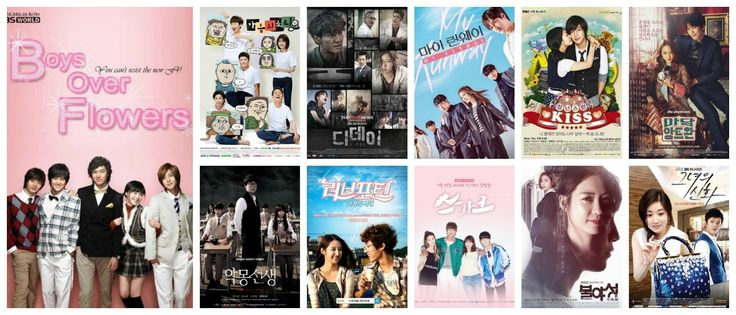11 doramas para assistir na Netflix   25 citações de doramas (kdrama) #kdrama #dorama #kdramas #doramas #koreandrama #korean #drama #dramas #asiandramas #asiansoapopera #soapopera #soap #opera #asian #novela #netflix #doramasnanetflix #boysoverflowers #thesoundoftheheart #d-day #myrunway #webdramas #playfulkiss #madameantoine #nightmareteacher #generationofyouth #spark #whitenights #nightlights #herlegend