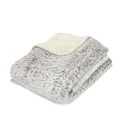 17 meilleures id es propos de tapis de fourrure sur pinterest d cor de chambre romantique - Tapis fausse fourrure pas cher ...