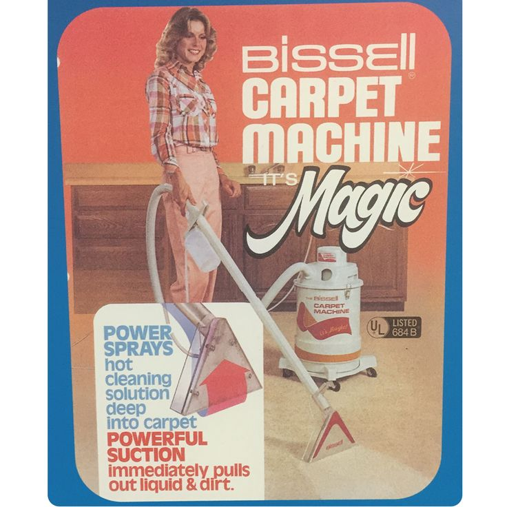 use a bissell carpet cleaner to keep your home looking and smelling like new