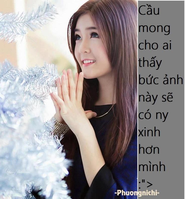 Like đi thôi ^^   -Phuongnichi- - Nhìn mà Thèm