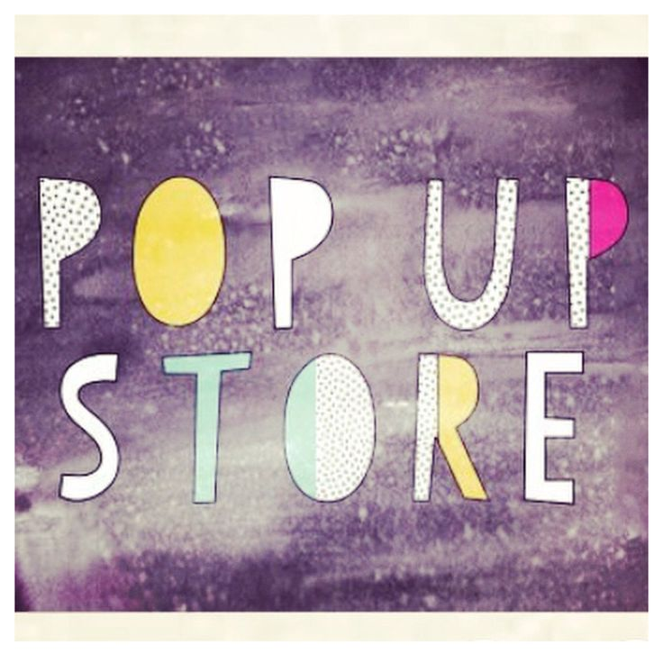 Our friends at @downthatlittlelaneshop are having pop up store this Fri 10th - Sun 12th Oct. Head on over and take a look. https://downthatlittlelane.com.au