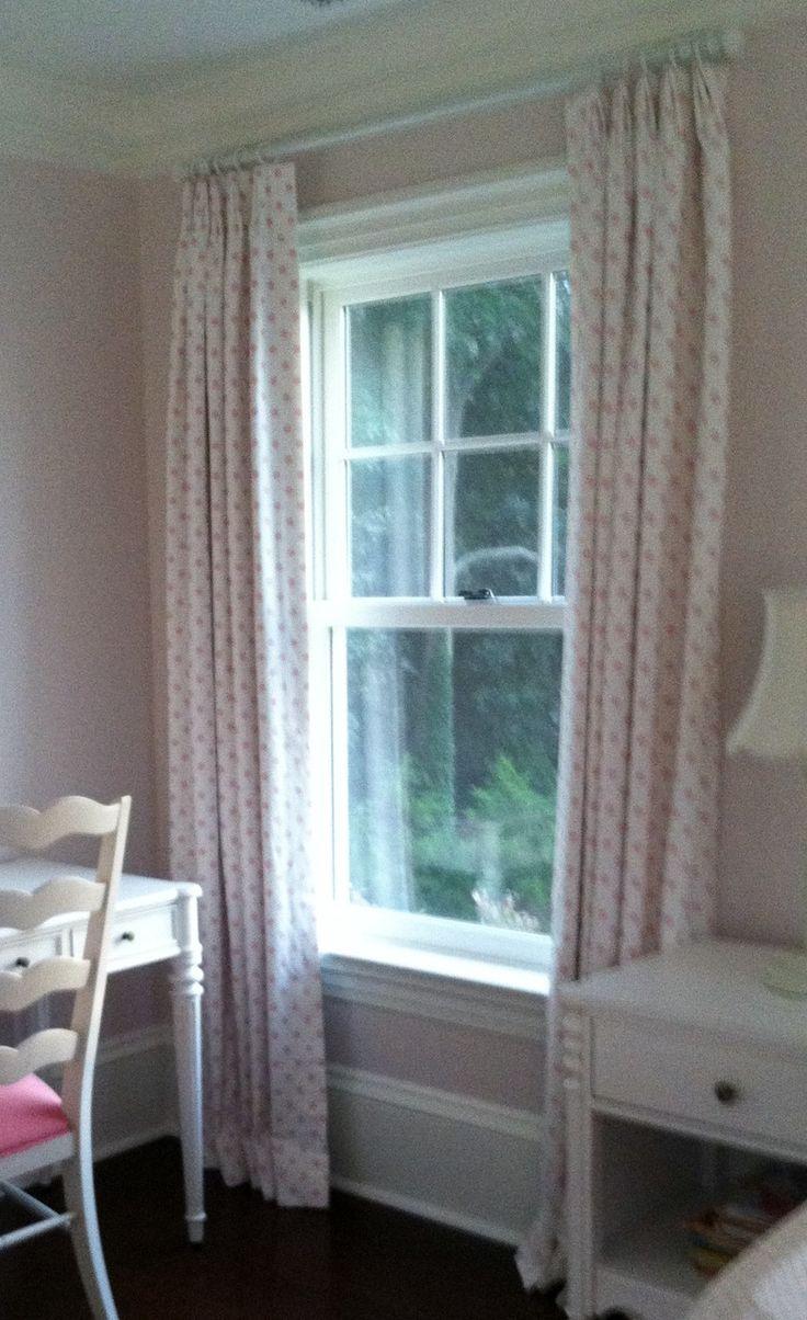 Purple polka dot curtains - Curtains For Country Decor Polka Dot Fabric