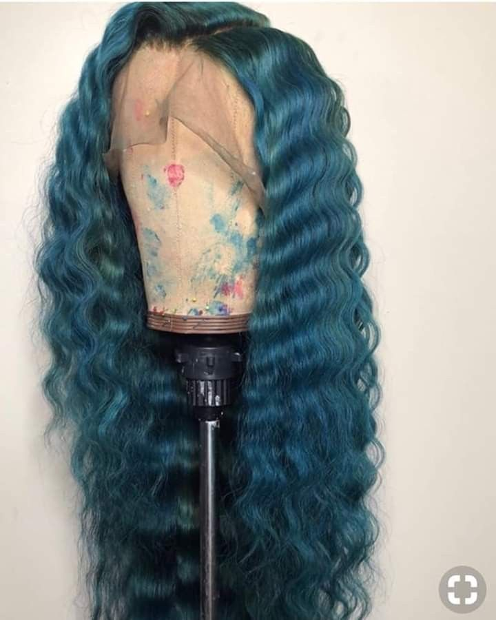 Pin By Samantha Weekly On Fashion Kills In 2020 Wig Hairstyles