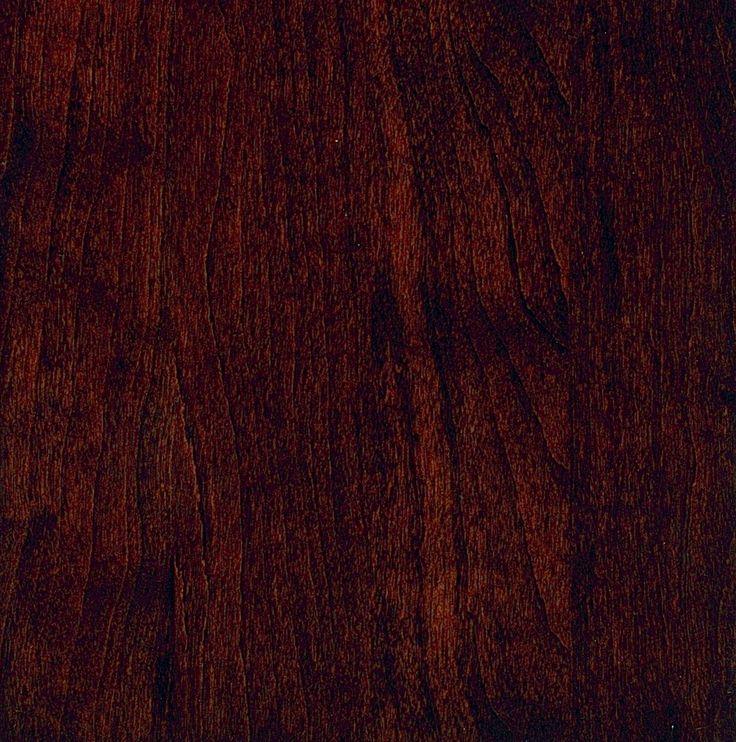 Woodwork Dark Stain Wood PDF Plans