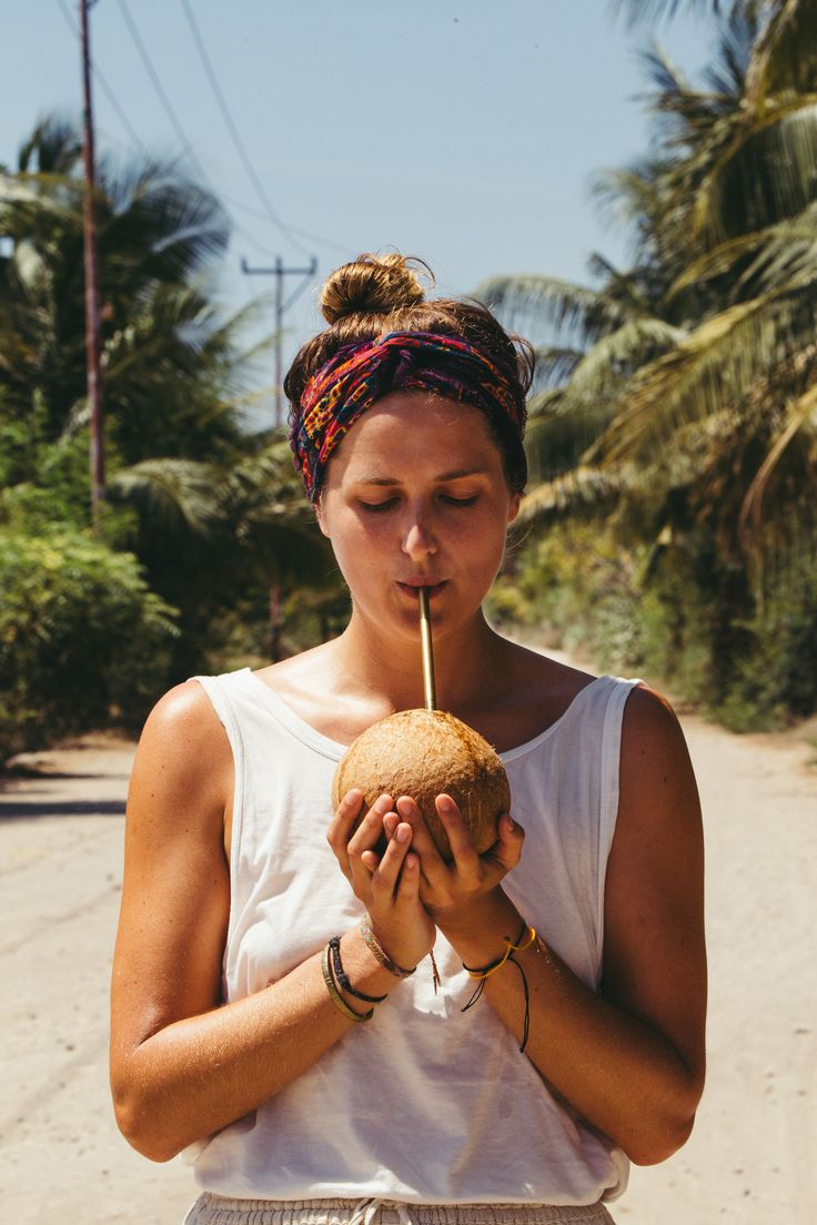 Timor-Leste travels