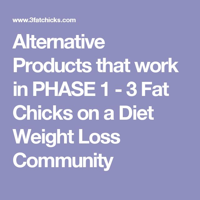Marshfield weight loss programs